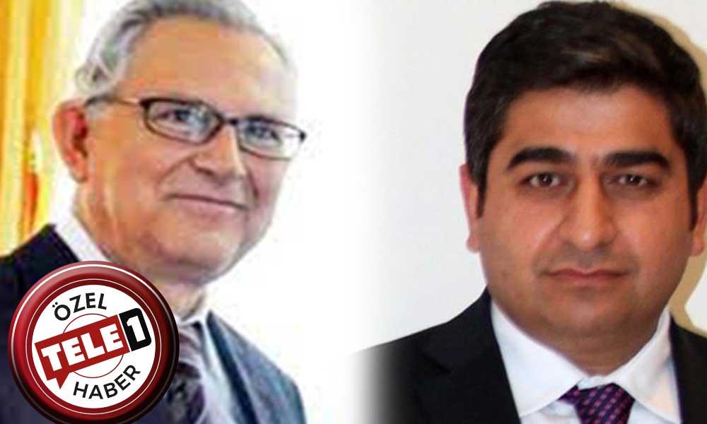 Borajet'in eski sahibinden Sezgin Baran Korkmaz davası açıklaması
