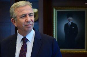 Şardan: Yavaş'ı destekleyen emniyet müdürü ihraç edildi