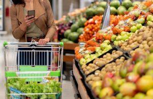 Marketlere yeni düzenlemenin detayları belli oldu
