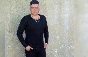 Musa Orhan'ın avukatından 16 ünlü isme daha suç duyurusu