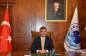 İYİ Partili belediye başkanına saldıranlar yakalandı