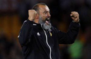 Adı Fenerbahçe ile anılan Nuno Espirito Santo kimdir?