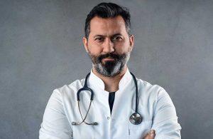 Op. Dr. Okan Morkoç – Meme Büyütme Estetiği