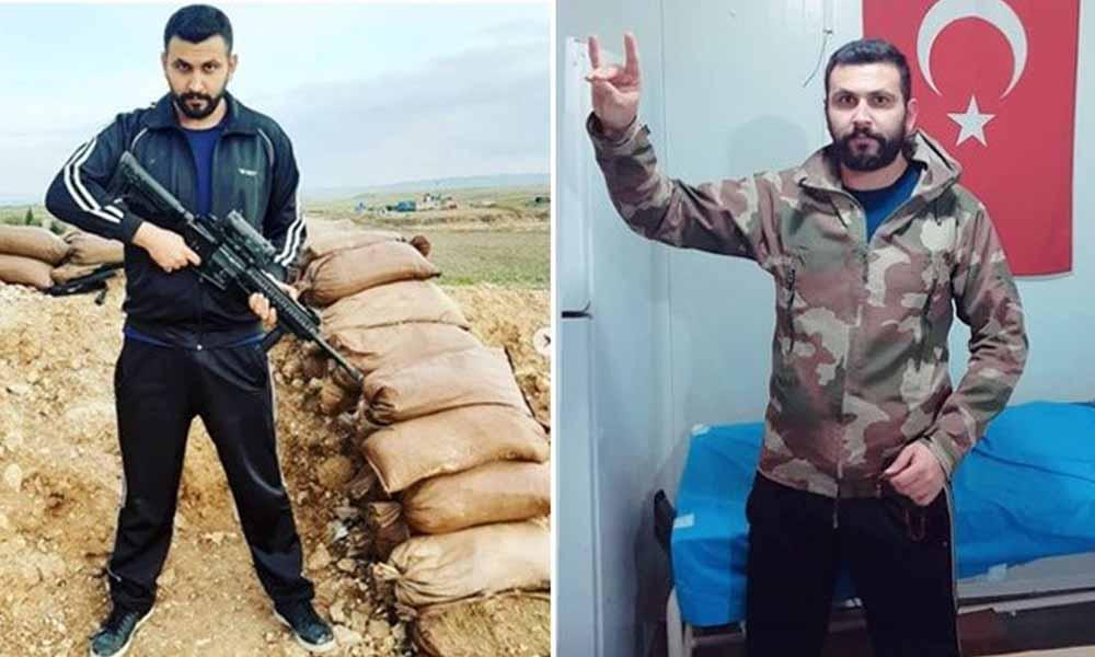 HDP binasına saldırarak Deniz Poyraz'ı öldüren Onur Gencer: Pişman değilim