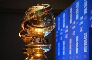 Oscar yönetiminde ilk kez çoğunluk kadınlara geçti
