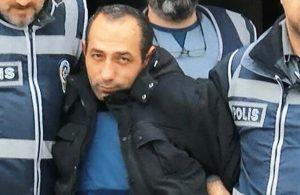 Özgür Arduç'un kaçtığı cezaevinde 126 mahkum firar etmiş