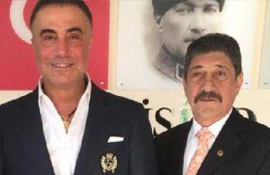 Sedat Peker'e yeni operasyon: MİSİAD Başkanı gözaltında