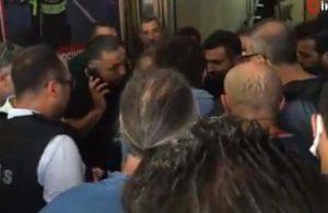 Polisin Deniz'in katiliyle diyaloğu: İsmin ne abicim