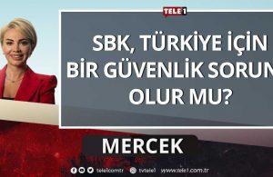 Sezgin Baran Korkmaz ve Türkiye'nin yargı sistemi…