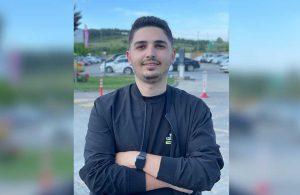 Pusholder Kurucusu Sercan Kılıç: Hedefimiz daha ilerisi