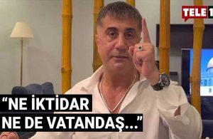 CHP Genel Başkan Yardımcısı Kuşoğlu: Sedat Peker'in iddiaları… | HABERE DOĞRU
