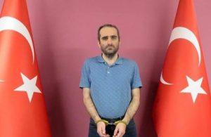 Fetullah Gülen'in yeğeni için istenen ceza belli oldu