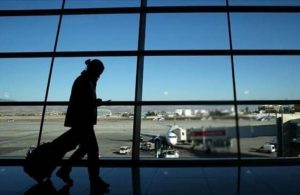 İngiltere'den seyahat kısıtlamalarında Türkiye kararı