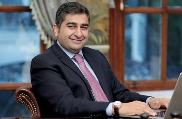 SBK'nın Türkiye'ye iadesiyle ilgili gelişme