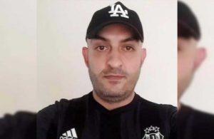Savcılıkta cinayeti itiraf eden katil zanlısı, mahkemede reddetti
