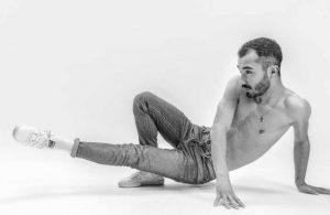 'Türkiye'de çok iyi dansçılar var ama kilitli bir kapının arkasında kalmışlar'