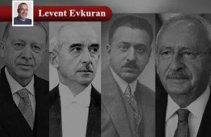 """Erdoğan'ın """"Bay Kemal"""" söylemi İnönü düşmanlığından"""