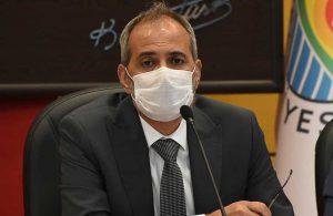 Tarsus Belediyesi'nden esnaflara nefes aldıracak destek