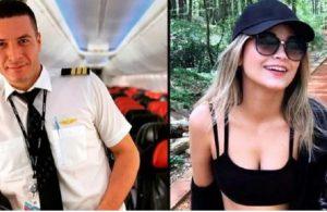 THY pilotunun ölümünde dikkat çeken iddia