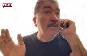 """Turgay Yıldız'ın """"Paramount Hotel"""" videosu gündem oldu!"""