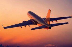 Brezilya ve Güney Afrika uçuşları yeniden başlıyor