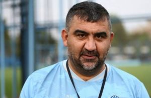 Ümit Özat'tan Fenerbahçe'ye 'hoca' önerisi: Terim ve Yalçın'la yarışır