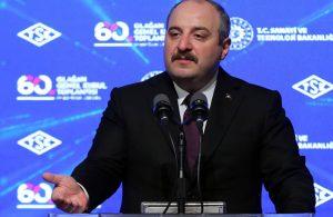 Bakan Varank, Erdoğan'ı eleştiren yurttaşı hedef aldı