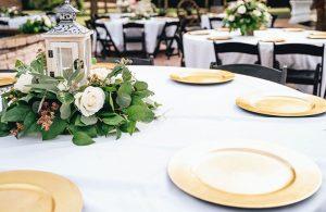 Nikah ve düğün törenlerindeki tüm kısıtlamalar kaldırıldı