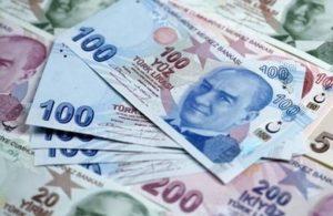 Vergi ve borç yapılandırmasına ilişkin yasa yayımlandı