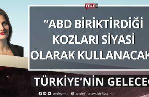 Kara paranın Türkiye ayağı