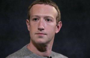 Mark Zuckerberg 'evden çalışma' kararını açıkladı