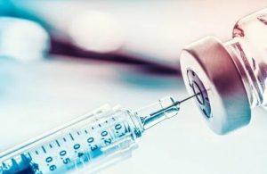 Yerli aşının 3'üncü doz klinik çalışmaları başladı
