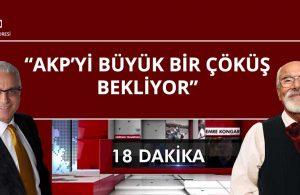 Cumhur İttifakı'nın oylarındaki erime nasıl hızlandı?