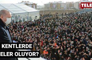 Aykut Erdoğdu, 'AKP'nin kalesi' olarak bilinen kentlerdeki son durumu anlattı