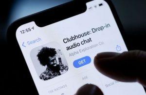 Clubhouse uygulaması herkese açılıyor