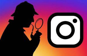 Instagram güvenlik seviyesini en üst düzeye çıkaracak