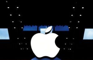 Apple'ın yeni güvenlik açığı oldukça tehlikeli