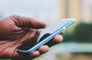 En çok beğenilen akıllı telefonlar hangileri?