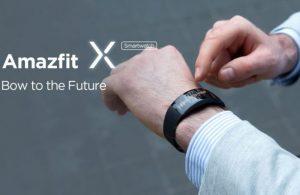 Amazfit PowerBuds Pro  kalp ritminizi ölçebilecek