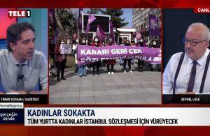 Timur Soykan, Ekşioğlu iddialarındaki en kritik noktayı açıkladı