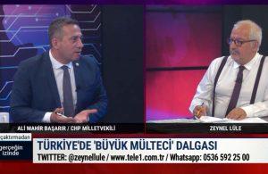 """""""Sezgin Baran Korkmaz'ın telefonundan İrfan Fidan'a mesaj atıldı mı?"""""""