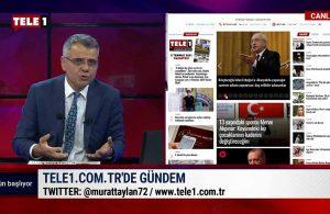 Murat Taylan: Erdoğan nereden geldiğini unuttu