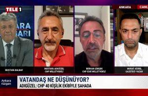 Erdoğan, Bahçeli'den neden korkuyor?