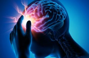 Yeni Alzheimer ilaçları bilim dünyasının tepkisini çekti
