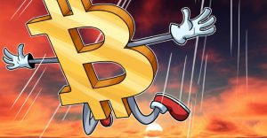 Bitcoin kullanıcıları zarar etmeye uzun bir süredir devam ediyor. Böyle bir zararın oluşmasının en büyük nedeni ise devam eden düşüşlerdi.