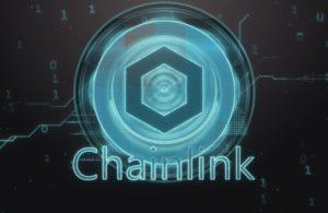 Chainlink  büyük merak uyandırıyor