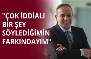 Prof. Dr. Mithat Baydur'dan kritik 'MHP neden oy kaybetti' yanıtı