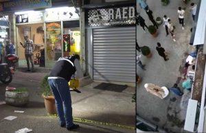 Bursa'da kripto para cinayeti!
