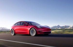 Musk Tesla patronu olmaktan hoşlanmadığını söyledi