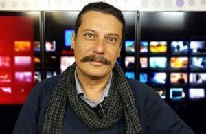 Gazeteci Erk Acarer'e saldırıya tepki yağdı